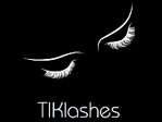 Tik Lashes