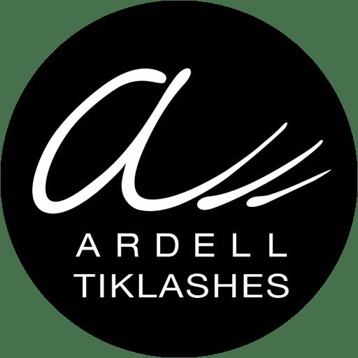 شرکت آردل | مژه آردل – مژه تیک – چسب مژه آردل