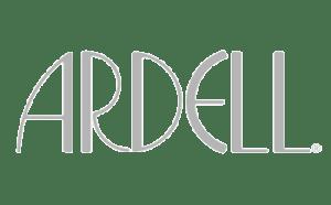 مژه آردل - مژه مصنوعی برند آردل