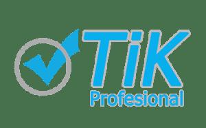 مژه تیک - محصولات برند TIK