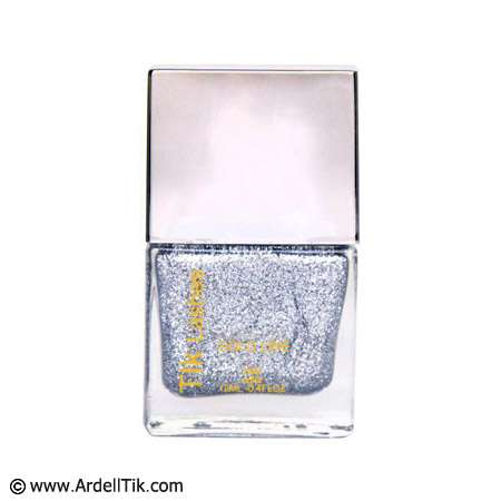 لاک ناخن تیک – ۲۰۱۳-silver-excel