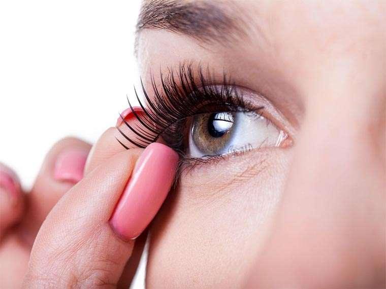 ardell-eyelash