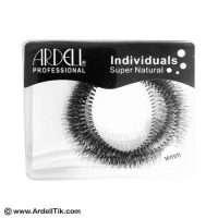 ardell-eyelashe-reil-10