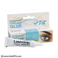 eye-glue-white