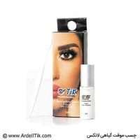 eyelash-glue