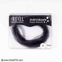 ardell-hidden-eyelash-reil-12m