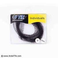 tik-eyelash-reil-12m