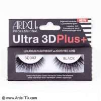 Ardell-Ultra-3D-plus-002