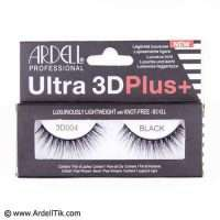 Ardell-Ultra-3D-plus-004
