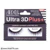 Ardell-Ultra-3D-plus-007
