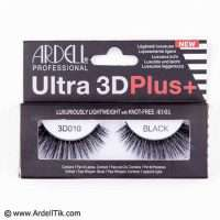 Ardell-Ultra-3D-plus-010