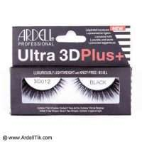 Ardell-Ultra-3D-plus-012