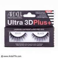 Ardell-Ultra-3D-plus-020