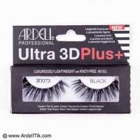 Ardell-Ultra-3D-plus-073
