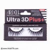 Ardell-Ultra-3D-plus-120