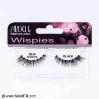 Ardell-demi-Wispies-black