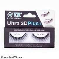 Tik-Ultra-3D-plus-004