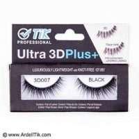Tik-Ultra-3D-plus-007