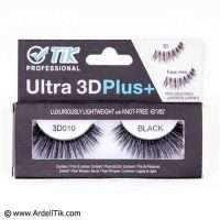 Tik-Ultra-3D-plus-010