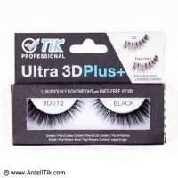 Tik-Ultra-3D-plus-012