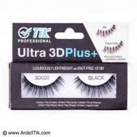 Tik-Ultra-3D-plus-020