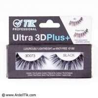 Tik-Ultra-3D-plus-073