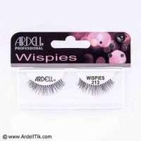 ardell-wispies-213