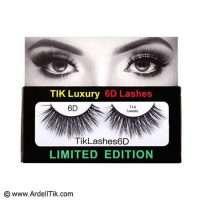 luxury-114