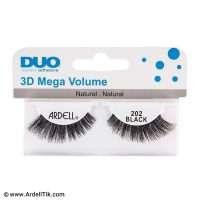 dou-3d-mega-volume-202