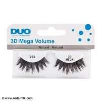 dou-3d-mega-volume-203