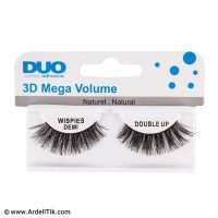 dou-3d-mega-volume-wispies-new