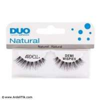 dou-natural-demi-wispies