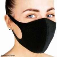 ماسک-روسی-قابل-شستشو