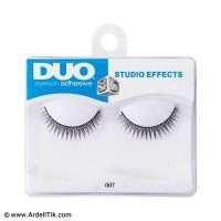 مژه جفتی ۰۰۷ ۳D Studio Effect مناسب عکاسی و عروس