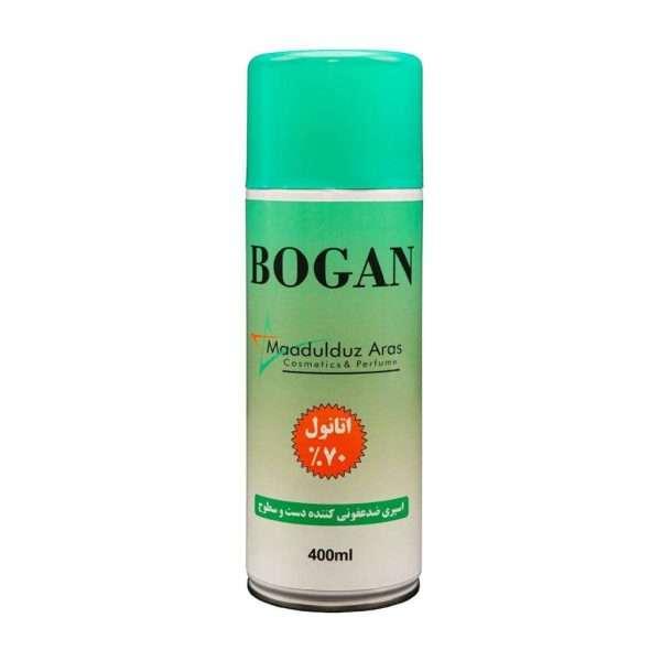 anti-bactrial-spray-400ml